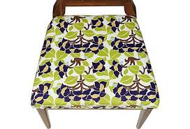 1960s caned back dining room chairs set of 6 u2013 2bmodern