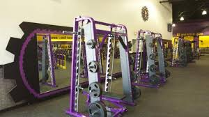 100 is planet fitness open thanksgiving columbia two notch