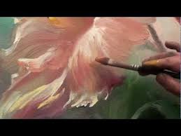 198 best oil tut images on pinterest painting videos painting
