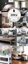 38 best living room ideas images on pinterest living room ideas