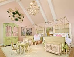 tinkerbell bedroom bedroom tinkerbell bedroom furniture fairy bedroom decorating