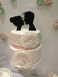 cakes u2013