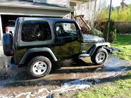 jeep soft top tan 1998 jeep wrangler soft top u2013 jeep wrangler