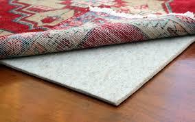 rugged ideal lowes area rugs custom rugs on felt rug pad