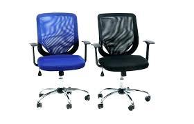 siege bureau chaise orange fly best siege bureau bacquet fauteuil pivotant fly