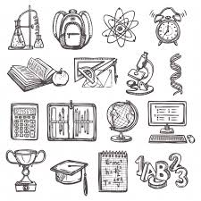 microscope icon vectors photos and psd files free download