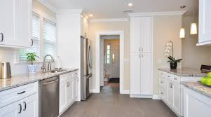 Custom Kitchen Cabinets Prices Sincerity Custom Shelves Home Depot Tags Home Depot Kitchen