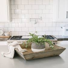 Home Design Store Waco Tx by Best Items At Chip And Joanna Gaines U0027s Magnolia Market Popsugar Home