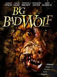 amazon com an american werewolf in london john landis