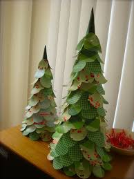 Paper Craft Christmas Cards - 141 best things to do with christmas cards images on pinterest
