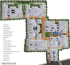 riya gitanjali in barrackpore kolkata price location map