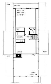 house plan 3 beds 2 baths 1688 sq ft plan 72 534 floorplans com