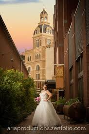photography san antonio 21 best san antonio portrait locations images on