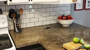 What Is The Height Of A Kitchen Island Kitchen Formidable Kitchen Countertop Outlets Striking How High