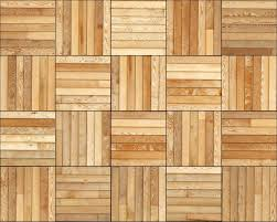 do not use soap on the parquet flooring tiles cabinet hardware room