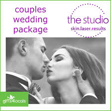studio his and hers the studio his hers wedding package clickgift gifts4locals