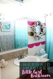 Girly Bathroom Ideas Girly Bathroom Ideas For A Small Decorating Styles Quiz