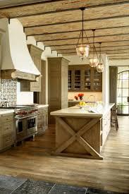 Kitchens By Design Inc 81 Best Kitchens Images On Pinterest Kitchen Beautiful Kitchens