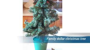 excellent family dollar christmas trees shining christmas inspiring