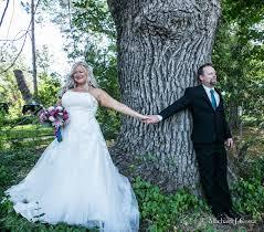 fresno photographers fresno wedding photographers reviews for 140 photographers