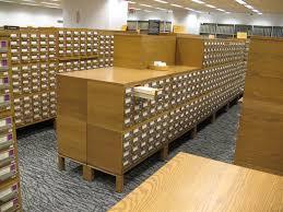 file copyright card catalog files jpg wikimedia commons