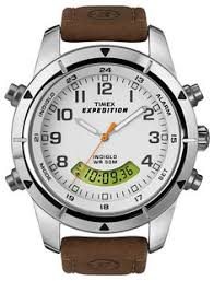 timex expedition compass watch amazon black friday timex men u0027s indiglo expedition chronograph watch chronograph