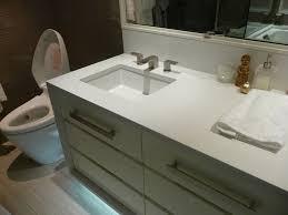 ideas to clean quartz bathroom vanities luxury bathroom design