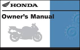 honda 1997 cr125r owner manual 97 u2022 22 95 picclick
