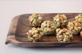 muffins recipe popsugar food