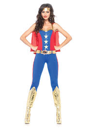 leg avenue 85418 comic book hero costume ebay
