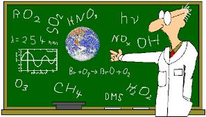 Ôn thi cao học Hóa học 2011