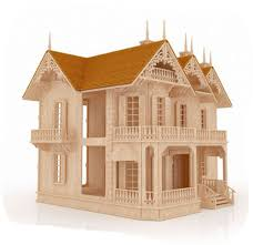 the victorian gothic mansion mansions makecnc com