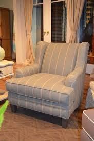 Paula Deen Chairs Shop For Craftmaster Paula Deen Duckling Gold Sofa
