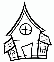Home Drawings Home Drowing U2013 Modern House