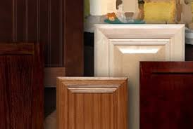 republic cabinets marshall tx martin creek kitchen and bath cabinetry welcome