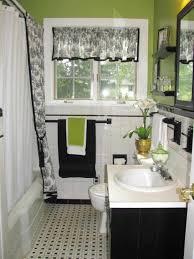 decor ashinfo diy vintage bathroom decor page modern decor our
