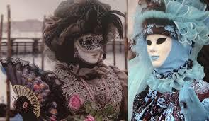 venetian masquerade costumes venice carnival masks wide shut cult gathering
