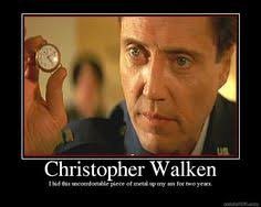 Christopher Walken Cowbell Meme - pix for christopher walken cowbell meme aspirations pinterest