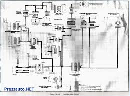 wd45 tractor wiring diagram wd wiring diagram d14 wiring diagram