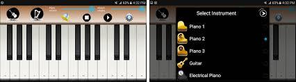 piano apk arabic piano apk version v4 0 mohahoma arabicpiano