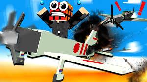 si鑒e de piano non so volare con gli aerei toycraft 5