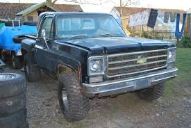 land rover truck for sale land rover blogger chevy step side k10