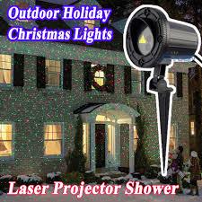 outdoor elf light laser projector christmas elf laser christmas lights reviewself reviews