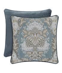 j queen new york decorative u0026 throw pillows dillards