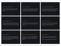 experience design prime user experience design portfolio of simon pan