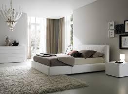 chambre pour adulte moderne position du lit feng shui conseils pour éviter les erreurs feng