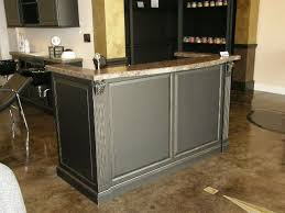 Free Reception Desk Mayline Reception Desk Sorrento Collection Furnishings From