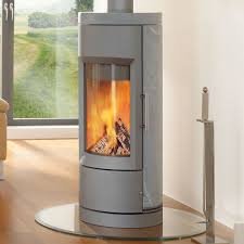 wood stoves hearthstone