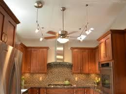 Kitchen Fan Light Fixtures The Best Gorgeous Kitchen Fan Light Fixtures In Home Decor Plan