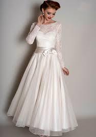 s wedding dress 27 inspiring ideas of tea length wedding dresses the best